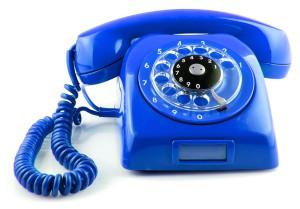 telefon_niebieski